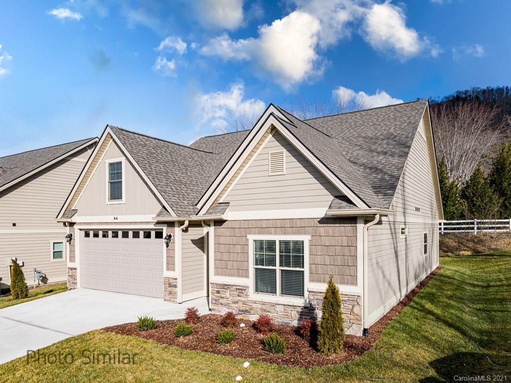 21 Winfield Lane, Fletcher, NC 28732 - MLS#: 3682958