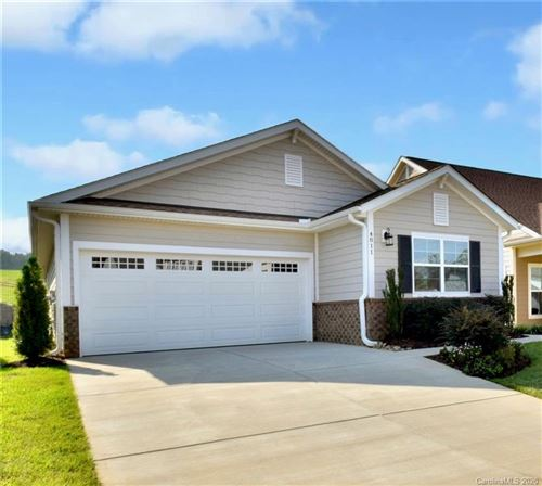 Photo of 4811 Looking Glass Trail, Denver, NC 28037 (MLS # 3553959)