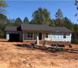 Photo of 2015 Pineview Drive, Shelby, NC 28150 (MLS # 3560959)