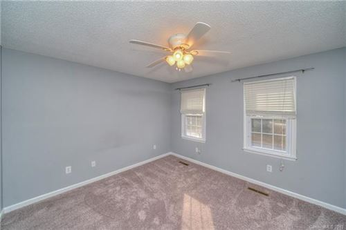 Tiny photo for 19500 Coachmans Trace, Cornelius, NC 28031 (MLS # 3572959)