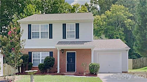 Photo of 538 River View Drive, Lowell, NC 28098-1277 (MLS # 3792959)