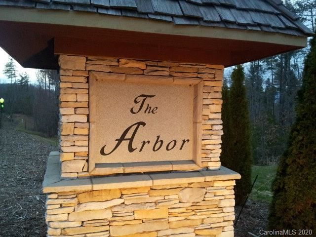 Photo of Lot 197 Anchor Drive #Lot 197, Nebo, NC 28761 (MLS # 3676959)
