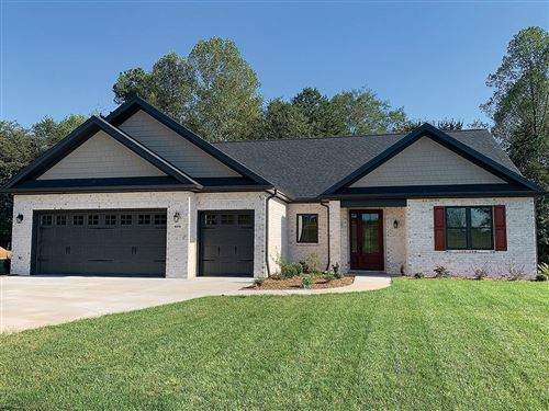 Photo of 4178 NE Holly Circle NE #18, Conover, NC 28613 (MLS # 3458960)