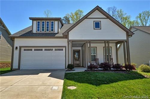 Photo of 139 Chimney Rock Court, Denver, NC 28037 (MLS # 3584960)