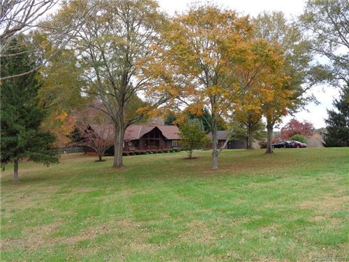 Photo of 741 New Hope Road, Rutherfordton, NC 28139 (MLS # 3680960)