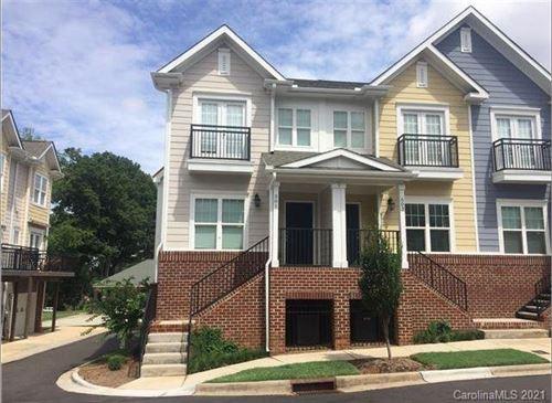 Photo of 501 Village Park Drive, Belmont, NC 28012-3959 (MLS # 3696960)