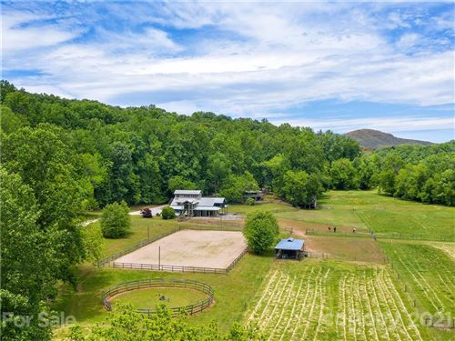 Photo of 5521 Hunting Country Road, Tryon, NC 28782-6616 (MLS # 3703960)
