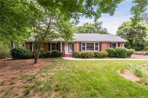 Photo of 6908 Foxworth Drive, Charlotte, NC 28226 (MLS # 3453961)