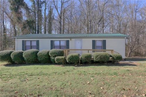 Photo of 1329 Shady Valley Lane, Claremont, NC 28610-9557 (MLS # 3562961)