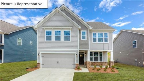 Photo of 146 Candlelight Way #73, Mooresville, NC 28115 (MLS # 3686961)