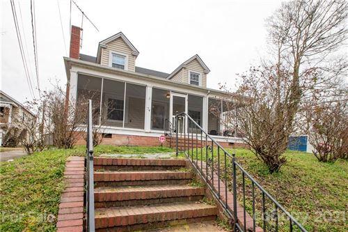 Photo of 74 Brumley Avenue, Concord, NC 28025-3448 (MLS # 3713961)