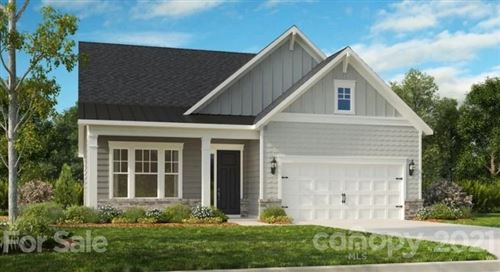 Photo of 15103 Weathered Oak Lane #308, Charlotte, NC 28278 (MLS # 3791961)