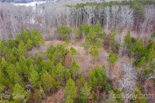 Photo of 13.95 acres Mount Gallant Road, Rock Hill, SC 29732 (MLS # 3314962)