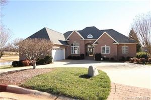 Photo of 104 Caddies Court, Shelby, NC 28150 (MLS # 3494962)