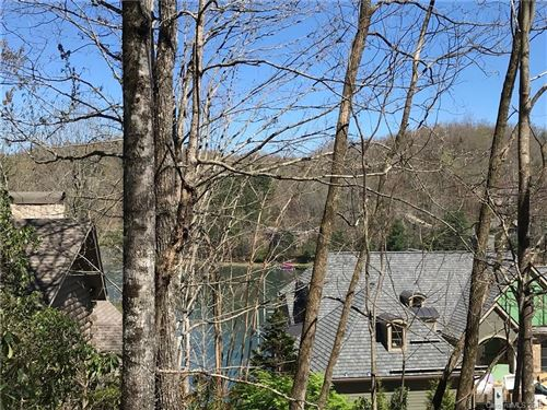 Photo of TBD Susquehanna Court, Brevard, NC 28712 (MLS # 3512962)
