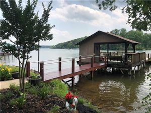 Photo of 4251 Harbor Lane, Sherrills Ford, NC 28673 (MLS # 3515962)