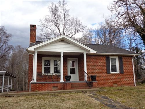 Photo of 480 Fleming Avenue, Marion, NC 28752 (MLS # 3693962)