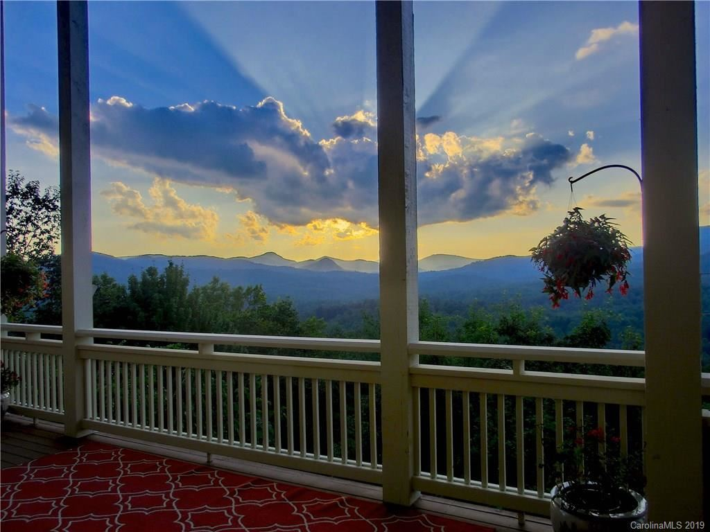 Photo of 381 Round Top Mountain Road #52, Sapphire, NC 28774 (MLS # 3543962)