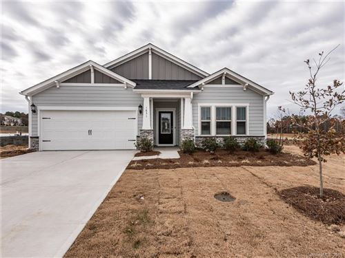 Photo of 1831 Lotus Lane, Denver, NC 28037 (MLS # 3542963)