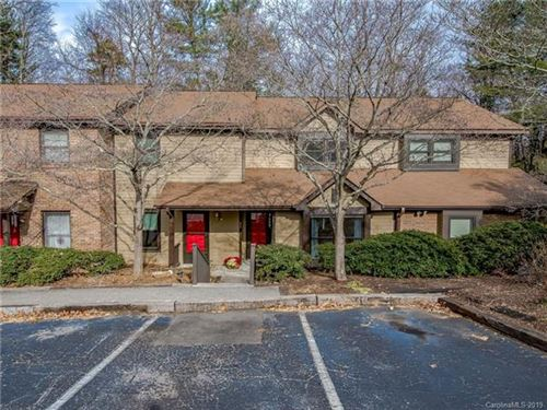 Photo of 16 Spears Avenue #22, Asheville, NC 28801 (MLS # 3572964)