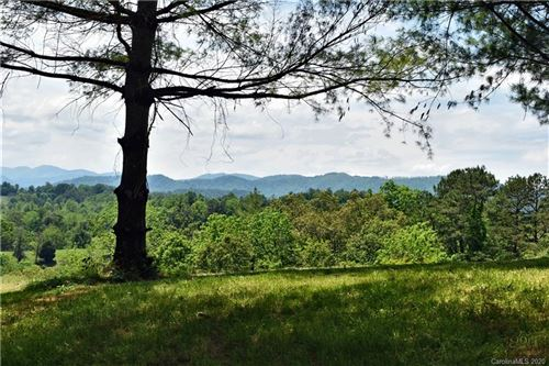 Photo of 99999 Highland Creek Drive #21, Marshall, NC 28753 (MLS # 3620964)