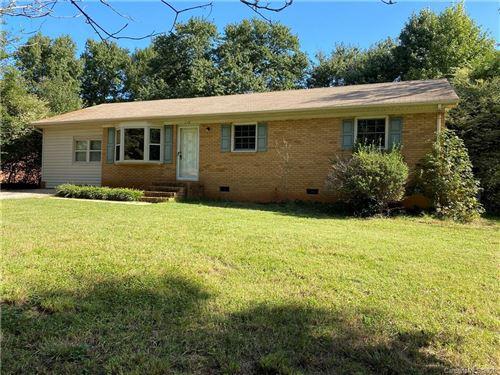 Photo of 118 Redwood Lane, Gastonia, NC 28052-9750 (MLS # 3660964)