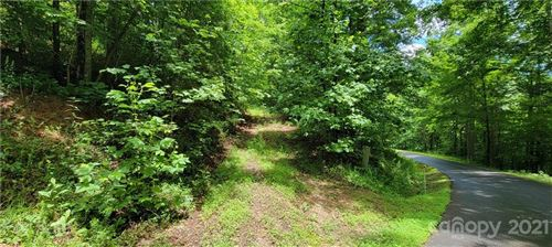 Photo of V/L Mountain Crest Drive S #31, Marion, NC 28752 (MLS # 3749964)