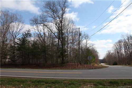 Photo of 626 Tabor Road, Olin, NC 28660 (MLS # 3479965)