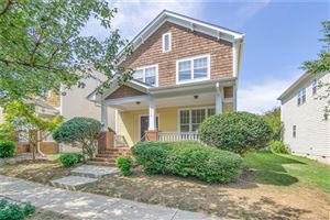 Photo of 16919 Pennington Drive, Huntersville, NC 28078 (MLS # 3539965)