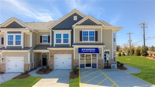 Photo of 1081 Chicory Trace #1049, Lake Wylie, SC 29710 (MLS # 3591965)