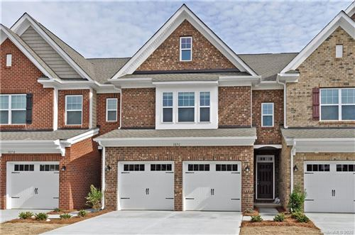Photo of 107 Dellbrook Street #C, Mooresville, NC 28117-9433 (MLS # 3676967)