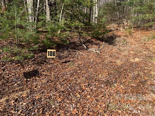 Photo of 106 Green Hollow Lane #106, Brevard, NC 28712 (MLS # 3469968)