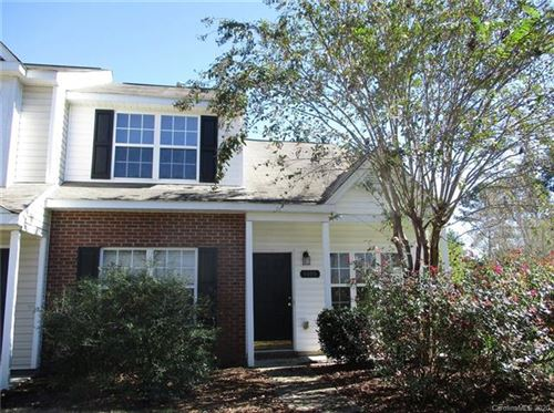 Photo of 3000 Mayer House Court, Charlotte, NC 28214 (MLS # 3582968)
