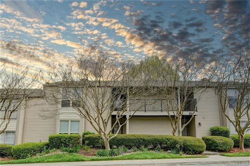 Photo of 11013 Running Ridge Road, Charlotte, NC 28226 (MLS # 3607968)
