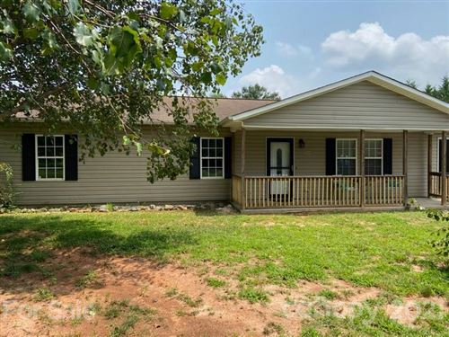 Photo of 544 Crouch Road, Taylorsville, NC 28681-7547 (MLS # 3766968)