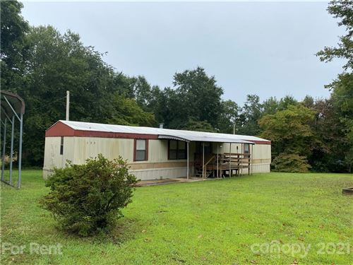 Photo of 133 Pinetop Road, Stanley, NC 28164-9435 (MLS # 3786968)