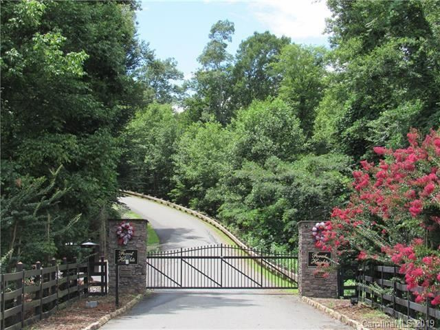 Photo of 59 FOREST COUNTRY Drive #59, Nebo, NC 28761 (MLS # 3520968)