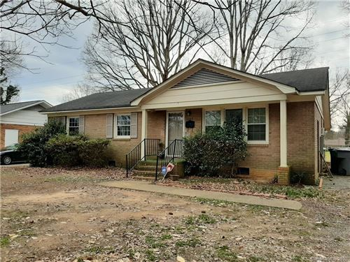 Photo of 1107 Georgetown Drive, Charlotte, NC 28213 (MLS # 3584969)