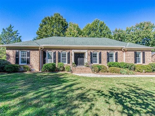 Photo of 6428 Long Meadow Road #L18, Charlotte, NC 28210 (MLS # 3673969)