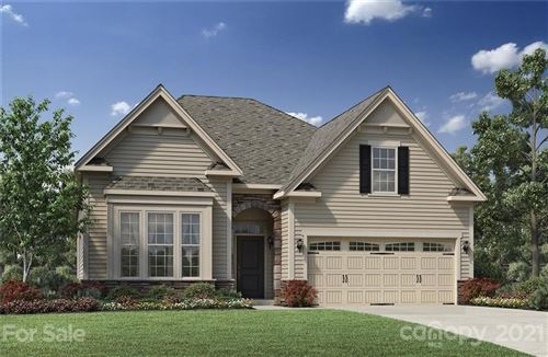 Photo of 14008 Little Spring Court #391, Charlotte, NC 28278 (MLS # 3747970)