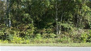 Photo of 00 Rocky Face Church Road, Taylorsville, NC 28681 (MLS # 3122971)