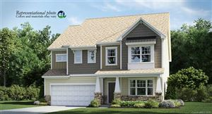 Photo of 4127 Hickory View Drive #77, Indian Land, SC 29707 (MLS # 3425971)