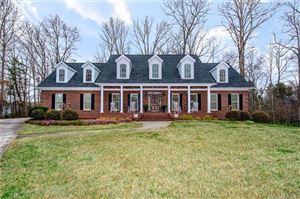 Photo of 1013 Honors Court, Marvin, NC 28173 (MLS # 3482971)