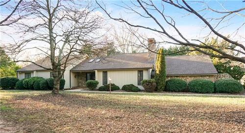 Photo of 3425 North Center Street, Hickory, NC 28601 (MLS # 3582971)