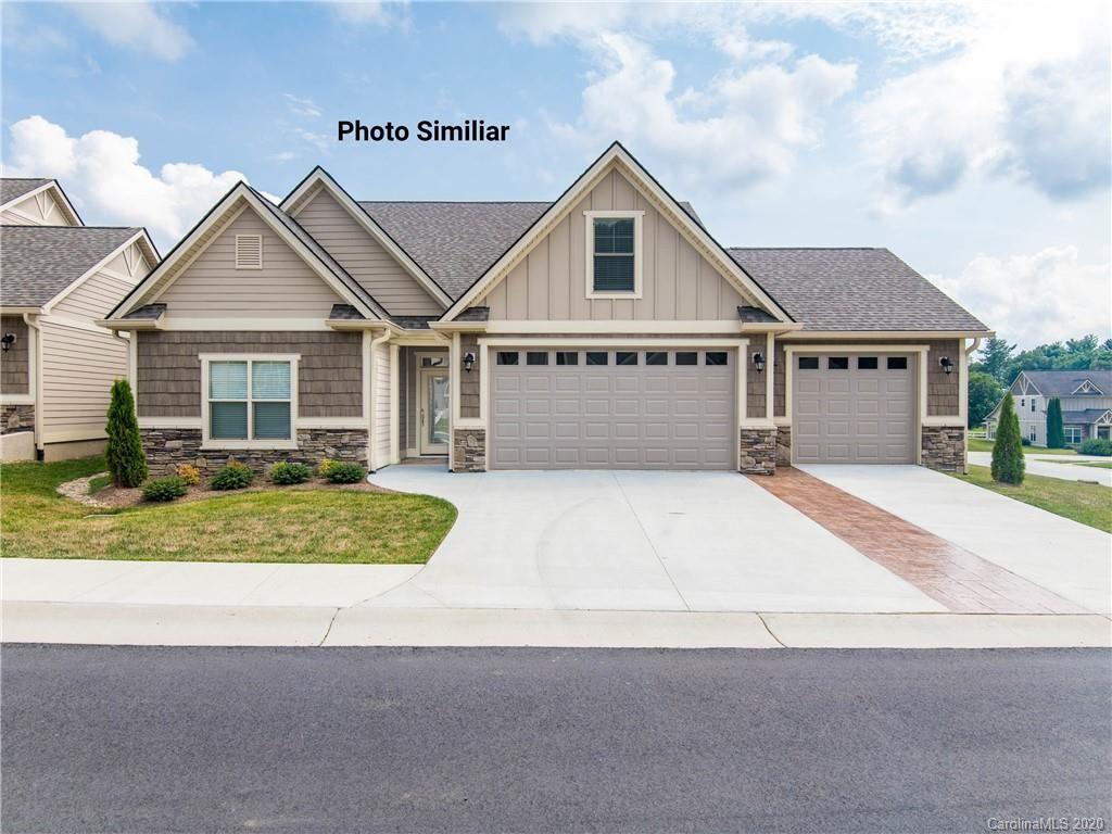 271 Windstone Drive #285, Fletcher, NC 28732 - MLS#: 3591971