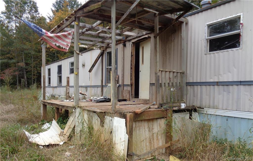 Photo of 187 Wheeler Drive, Nebo, NC 28761-5727 (MLS # 3675971)
