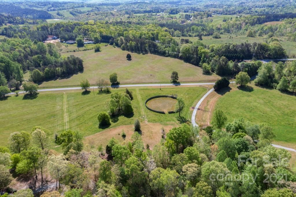 Photo of 85 Moore Road, Tryon, NC 28782 (MLS # 3740971)