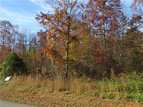 Photo of 224 Donsdale Drive, Statesville, NC 28625 (MLS # 3339972)