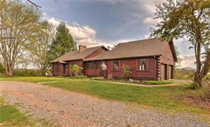 Photo of 1174 Alexander Road, Leicester, NC 28748 (MLS # 3498972)