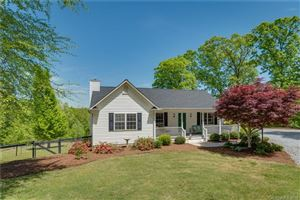 Photo of 433 Meadow Crest Road, Tryon, NC 28782 (MLS # 3501972)